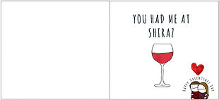 Valentines-downloadable cards-you had me