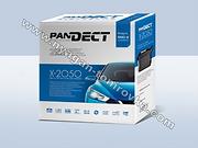 Pandect X-2050,автосигнализации в нягани, автосигнализация пандора, противоугонная система, купить автосигнализацию в нягани, установить автосигнализацию в нягани, студия тонирования в нягани