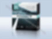 Pandect X-1170,автосигнализации в нягани, автосигнализация пандора, противоугонная система, купить автосигнализацию в нягани, установить автосигнализацию в нягани, студия тонирования в нягани