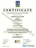 сертификаты качества, дипломы, грамоты, награду, почетная доска, установочный центр студия тонирования, сертификаты starline, pandora, alligator, pma, agc. fuyao, pilkington, авторизованный центр, студия тонирования нягань