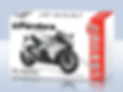Pandora DXL-4200 moto,автосигнализации в нягани, автосигнализация пандора, противоугонная система, купить автосигнализацию в нягани, установить автосигнализацию в нягани, студия тонирования в нягани