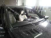 автостекла, установка, вклейка, замена, ремонт сколов, ремонт трещин, вклейка автостекла, автостекла на иномарки и отечественные автомобили, автомобильные стекла в нягани, купить автостекло в нягани, ремонт автостекол в нягани, оригинальные стекла, нягань