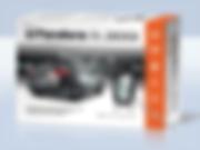 Pandora DXL-3500i,автосигнализации в нягани, автосигнализация пандора, противоугонная система, купить автосигнализацию в нягани, установить автосигнализацию в нягани, студия тонирования в нягани