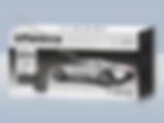 Pandora DXL-5000 new,автосигнализации в нягани, автосигнализация пандора, противоугонная система, купить автосигнализацию в нягани, установить автосигнализацию в нягани, студия тонирования в нягани