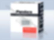 Pandora LX-3297,автосигнализации в нягани, автосигнализация пандора, противоугонная система, купить автосигнализацию в нягани, установить автосигнализацию в нягани, студия тонирования в нягани