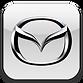 купить автостекла, заказать автостекло, лобовое ветровое автостекло, боковые стёкла, форточки для автомобиля Mazda, заднее стекло, в наличии и под заказ в городе нягань, автостекла оригинал и дубликаты, студия тонирования нягань, лазарева 25