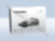 Pandora DXL-3970,автосигнализации в нягани, автосигнализация пандора, противоугонная система, купить автосигнализацию в нягани, установить автосигнализацию в нягани, студия тонирования в нягани