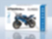 Pandora DXL-4400 moto,автосигнализации в нягани, автосигнализация пандора, противоугонная система, купить автосигнализацию в нягани, установить автосигнализацию в нягани, студия тонирования в нягани