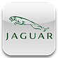 купить автостекла, заказать автостекло, лобовое ветровое автостекло, боковые стёкла, форточки для автомобиля Jaguar, заднее стекло, в наличии и под заказ в городе нягань, автостекла оригинал и дубликаты, студия тонирования нягань, лазарева 25
