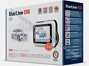 Starline E90, автосигнализации в нягани, автосигнализация старлайн, автозапуск, охранный комплекс, противоугонная система, купить автосигнализацию старлайн в нягани, установить автосигнализацию в нягани, студия тонирования в нягани, инструкции старлайн