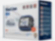 Starline B64 2Can,автосигнализации в нягани, автосигнализация старлайн, автозапуск, охранный комплекс, противоугонная система, купить автосигнализацию старлайн в нягани, установить автосигнализацию в нягани, студия тонирования в нягани, инструкции старлайн