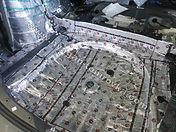 шумоизоляция, виброизоляция, звукоизоляция, шумка в нягани, шумка автомобиля, шумоизоляция машины, шумоизоляция дверей, пола, потолка, крыши, панели, арок, дверей, шумка в нягани, зашумить автомобиль нягань, звукоизоляция в нягани, аудиоподготовка в нягани