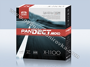 Pandect X-1100 moto,автосигнализации в нягани, автосигнализация пандора, противоугонная система, купить автосигнализацию в нягани, установить автосигнализацию в нягани, студия тонирования в нягани