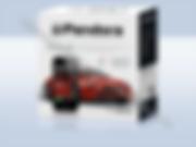 Pandora DXL-3910,автосигнализации в нягани, автосигнализация пандора, противоугонная система, купить автосигнализацию в нягани, установить автосигнализацию в нягани, студия тонирования в нягани