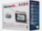 Starline A93 Can-Lin, автосигнализации в нягани, автосигнализация старлайн, автозапуск, противоугонная система, купить автосигнализацию старлайн в нягани, установить автосигнализацию в нягани, студия тонирования в нягани, инструкции старлайн