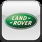 купить автостекла, заказать автостекло, лобовое ветровое автостекло, боковые стёкла, форточки для автомобиля Land Rover, заднее стекло, в наличии и под заказ в городе нягань, автостекла оригинал и дубликаты, студия тонирования нягань, лазарева 25