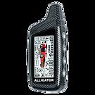 Alligator S-875 RS,автосигнализации в нягани, автосигнализация аллигатор, противоугонная система, купить автосигнализацию в нягани, установить автосигнализацию в нягани, студия тонирования в нягани