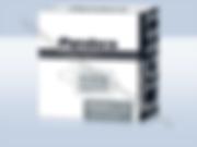 Pandora LX-3257,автосигнализации в нягани, автосигнализация пандора, противоугонная система, купить автосигнализацию в нягани, установить автосигнализацию в нягани, студия тонирования в нягани