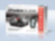 Pandora DXL-3210i,автосигнализации в нягани, автосигнализация пандора, противоугонная система, купить автосигнализацию в нягани, установить автосигнализацию в нягани, студия тонирования в нягани