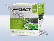 Pandect X-2010,автосигнализации в нягани, автосигнализация пандора, противоугонная система, купить автосигнализацию в нягани, установить автосигнализацию в нягани, студия тонирования в нягани