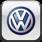 купить автостекла, заказать автостекло, лобовое ветровое автостекло, боковые стёкла, форточки для автомобиля Volkswagen VW, заднее стекло, в наличии и под заказ в городе нягань, автостекла оригинал и дубликаты, студия тонирования нягань, лазарева 25