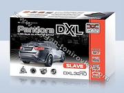 Pandora DXL-3210 slave,автосигнализации в нягани, автосигнализация пандора, противоугонная система, купить автосигнализацию в нягани, установить автосигнализацию в нягани, студия тонирования в нягани
