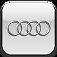 купить автостекла, заказать автостекло, лобовое ветровое автостекло, боковые стёкла, форточки для автомобиля Audi, заднее стекло, в наличии и под заказ в городе нягань, автостекла оригинал и дубликаты, студия тонирования нягань, лазарева 25