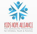 kids hope alliance.PNG