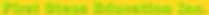 fs logo 2.PNG