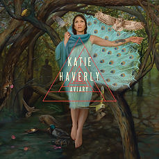 cover-katie-haverly-aviary-rough15.jpg