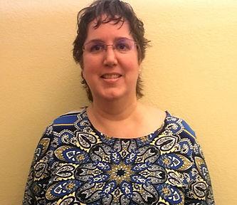 Darlene Lopez, PhDc