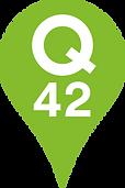 q42-logo-big.png