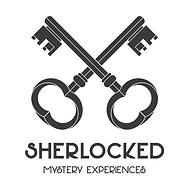 Sherlocked Logo - Grey.png