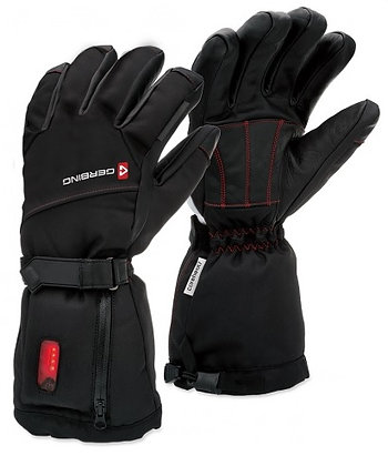 S3 Gloves