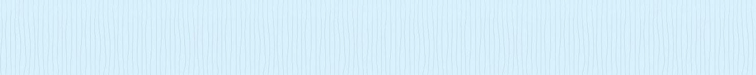 Streifen blau 2.jpg