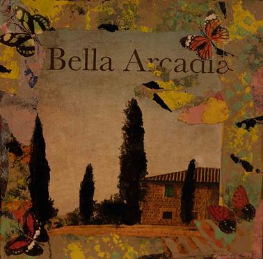 Bella Arcadia