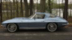 Cropped corvette side view.JPG