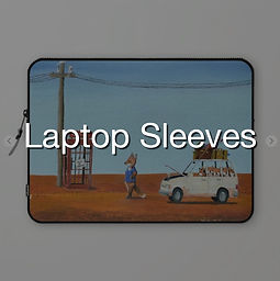 laptopsleeves.jpg