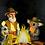 Thumbnail: The Swagman and his Koala