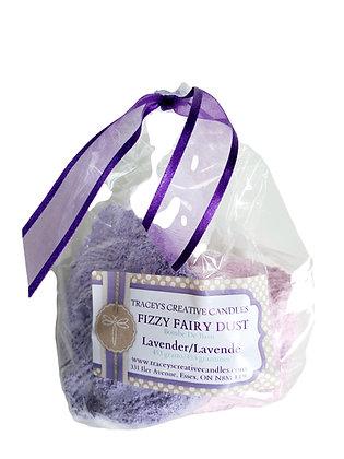 Lavender - Fizzy Fairy Dust
