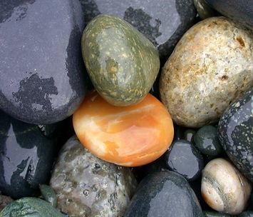 French Beach stone 1.jpg