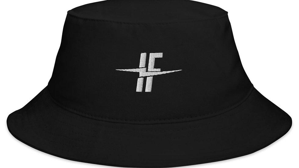 Insain Bucket Hat