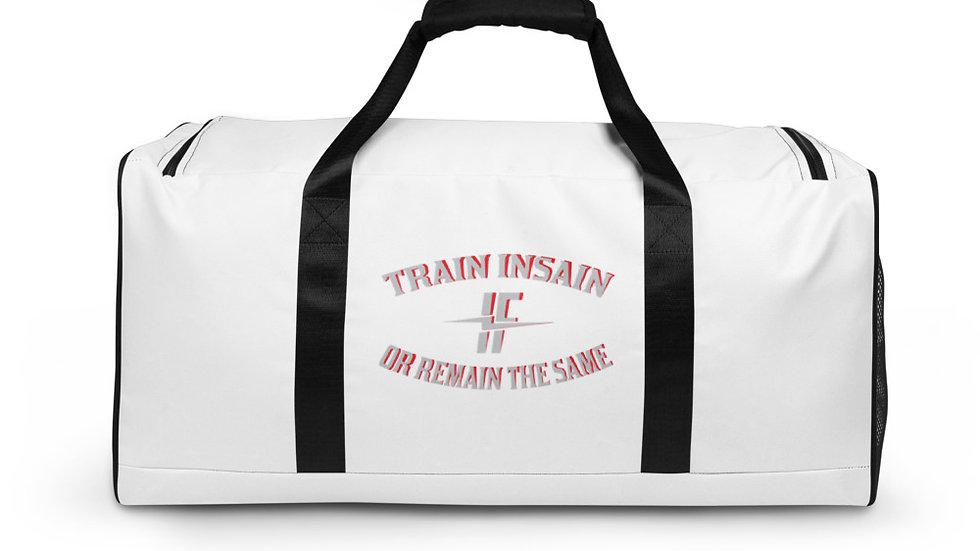 Insain Fitness Duffle bag