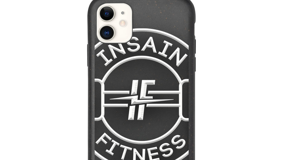 Insain phone case