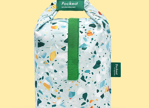 Pockeat 環保食物袋-大食袋