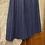 Thumbnail: 深藍百褶裙
