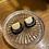 Thumbnail: 復古耳環 [耳針款]