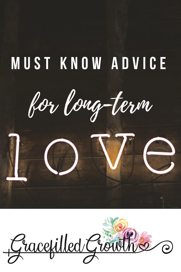 5 Must- know marriage tips for hard times. Struggle. Difficult marriage. Loving your spouse. Marriage advice. Unity. Husband and wife.