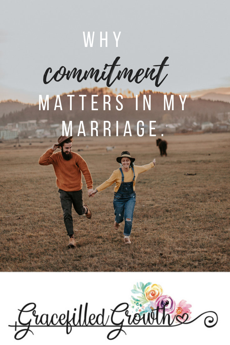 Marriage. Commitment. Love. Marital Longevity. How to make marriage last a lifetime. Husband and wife.