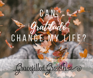 Gratitude. Thanksgiving. Attitude of Gratitude. How to practice gratitude. Can gratitude affect my health? What is gratitude? Give thanks.